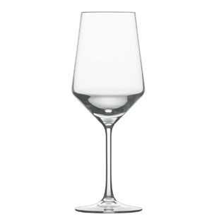 schott-zwiesel-pure-cabernet-sauvignon