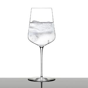 Die universellen Weingläser von Zalto sind edel in der Verarbeitung und gut für verschiedene Weinsorte geeignet. (Foto: Amazon)
